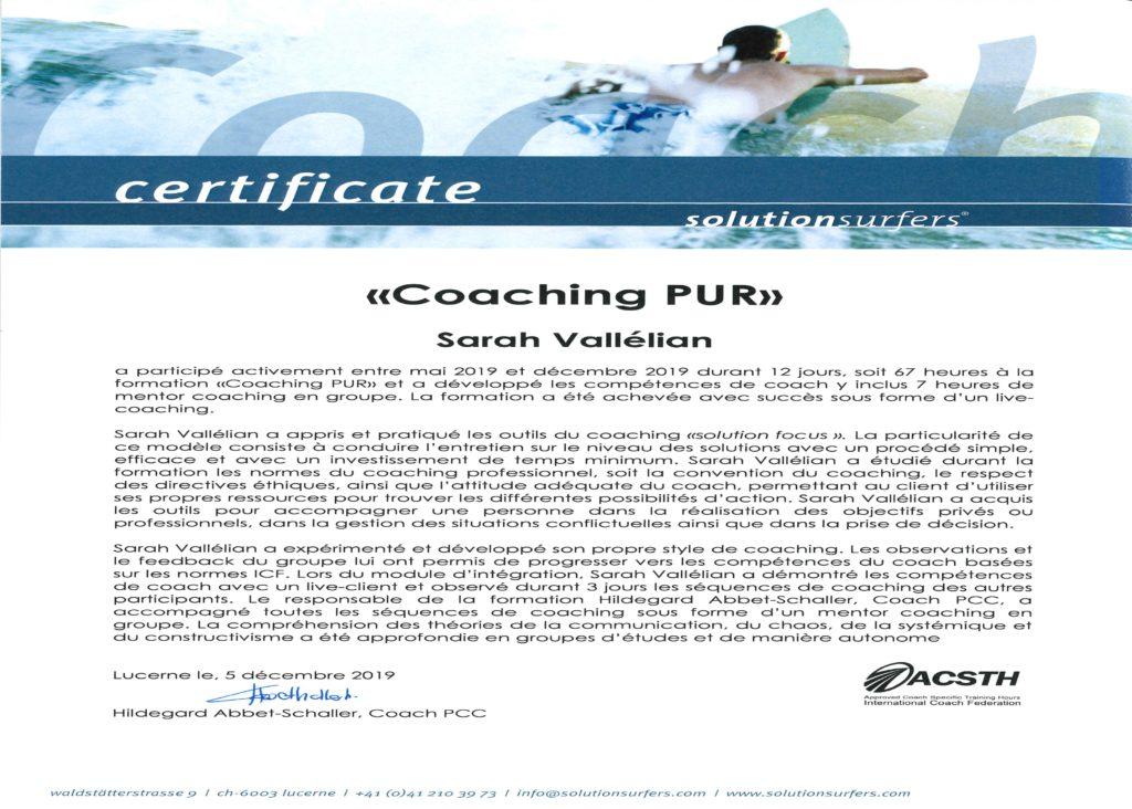 SHIATSU équin & Coaching 1