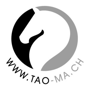 Tao-ma shiatsu équin et massages équin